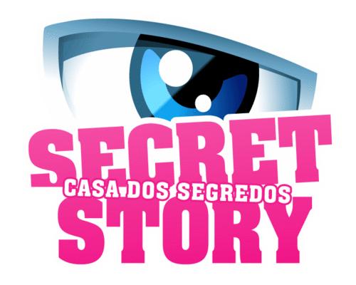 CasaDosSegredospt.com